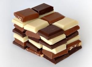 Chocolate | IFIS Publishing