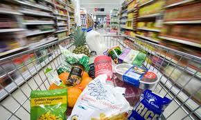 Supermarket | IFIS Publishing