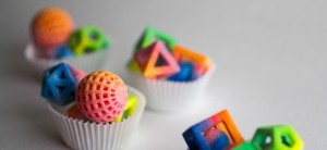 3D Printing | IFIS Publishing