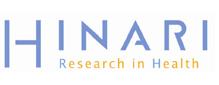 HINARI | IFIS Publishing