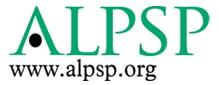 ALPSP | IFIS Publishing