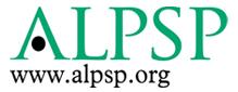 ALPSP   IFIS Publishing