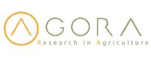 AGORA   IFIS Publishing