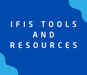 IFIS-tools-and-resources