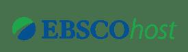 EBSCOhost | IFIS Publishing