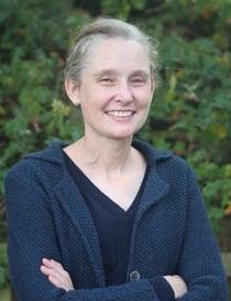 Carol Hollier | IFIS Publishing