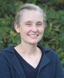 Carol Hollier-1