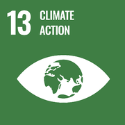 SDG Goals - Climate Action | IFIS Publishing