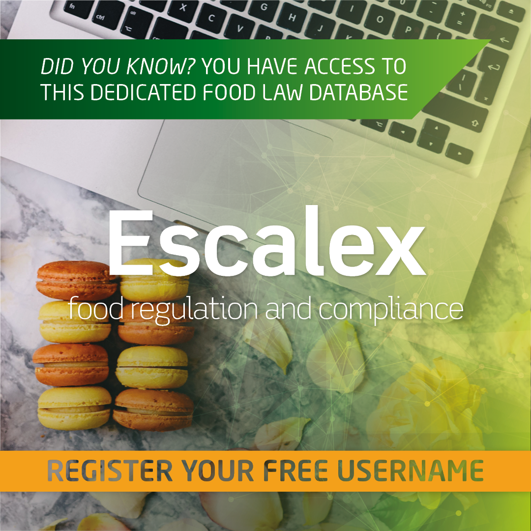 Escalex Image for Promotion on Facebook and Instagram