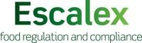 Escalex logo | IFIS Publishing