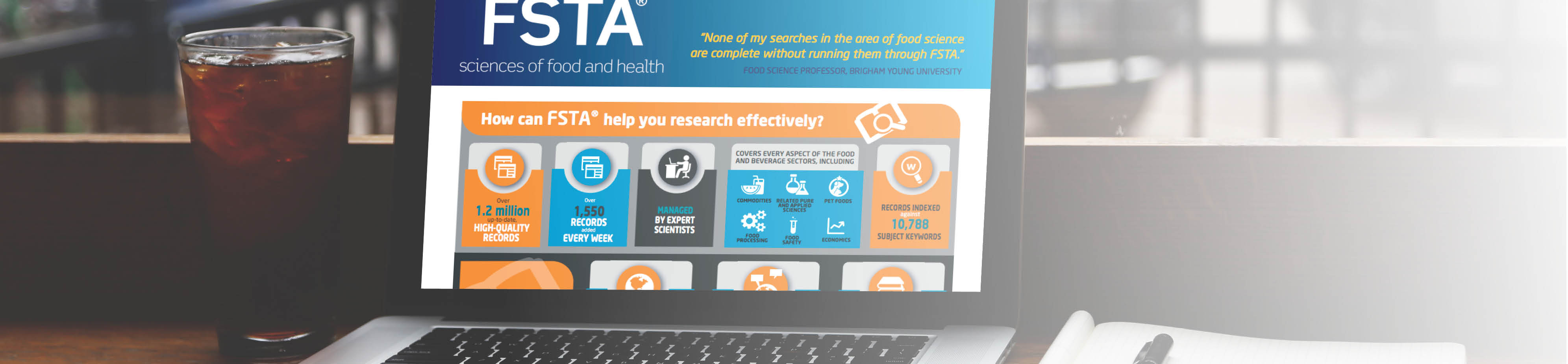 FSTA-Food-Science-and-Technology-Abstracts.jpg