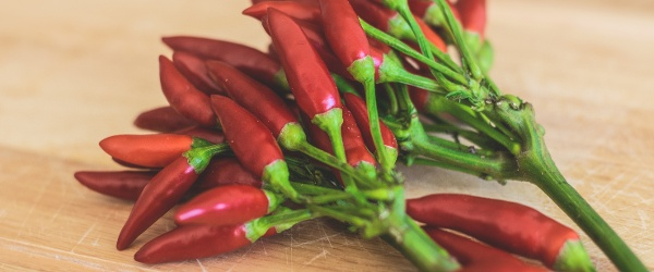 Free Stock Image - Chillis-1-1