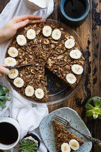 Gluten Free | IFIS Publishing via Unsplash