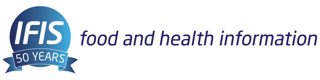 IFIS 50th logo | IFIS Publishing
