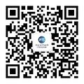 IFIS WeChat QR code