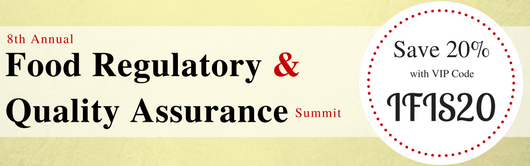 Food-Regulatory-Quality-Assurance-Summit-IFIS
