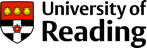 IFS_logo_1