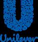IFS_logo_2