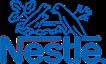 IFS_logo_3