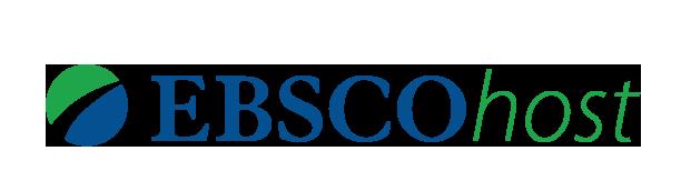 EBSCO Host | IFIS Publishing