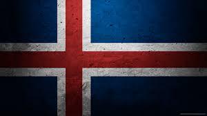 Iceland   IFIS Publishing