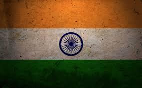 India | IFIS Publishing
