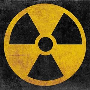 Radioactive | IFIS Publishing