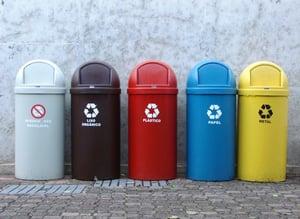 Sustainability | IFIS Publishing