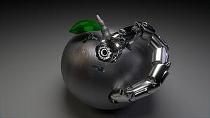 Agriculture Robots | IFIS Publishing
