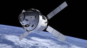 Satellites and Robotics | IFIS Publishing