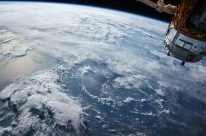 Space Exploration | IFIS Publishing