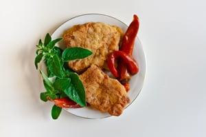 Food Fraud | IFIS Publishing