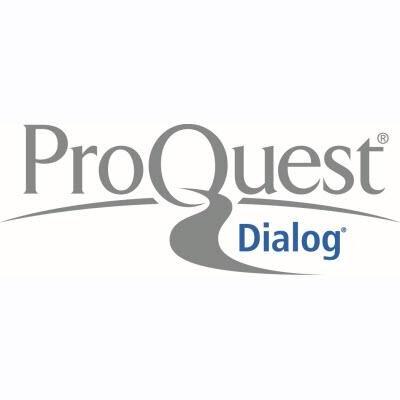 ProQuest Dialog | IFIS Publishing