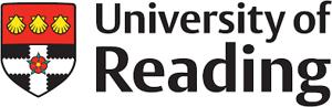 University of Reading   IFIS Publishing