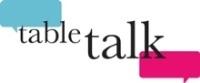 Table Talk   Food Matters Live