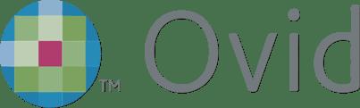 LogoOvid