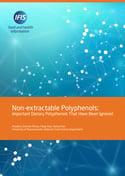 Polyphenols-Whitepaper