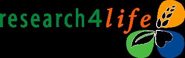 R4L Logo