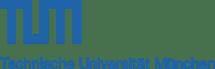 IFS_logo_5