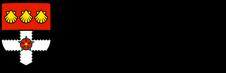 UoR (1)