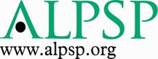 alpsp (1)