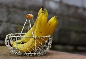 Bananas   IFIS Publishing