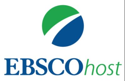 ebsco host square-1