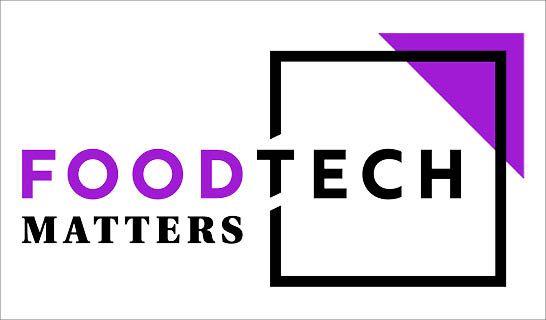 food-tech-matters-1