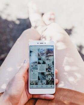 Social Media | IFIS Publishing