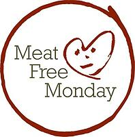 Meat Free Monday   IFIS Publishing