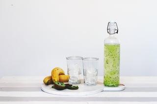 Kiwi Water