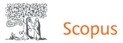Scopus | IFIS Publishing