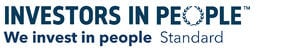 we-invest-in-people-standard-blue