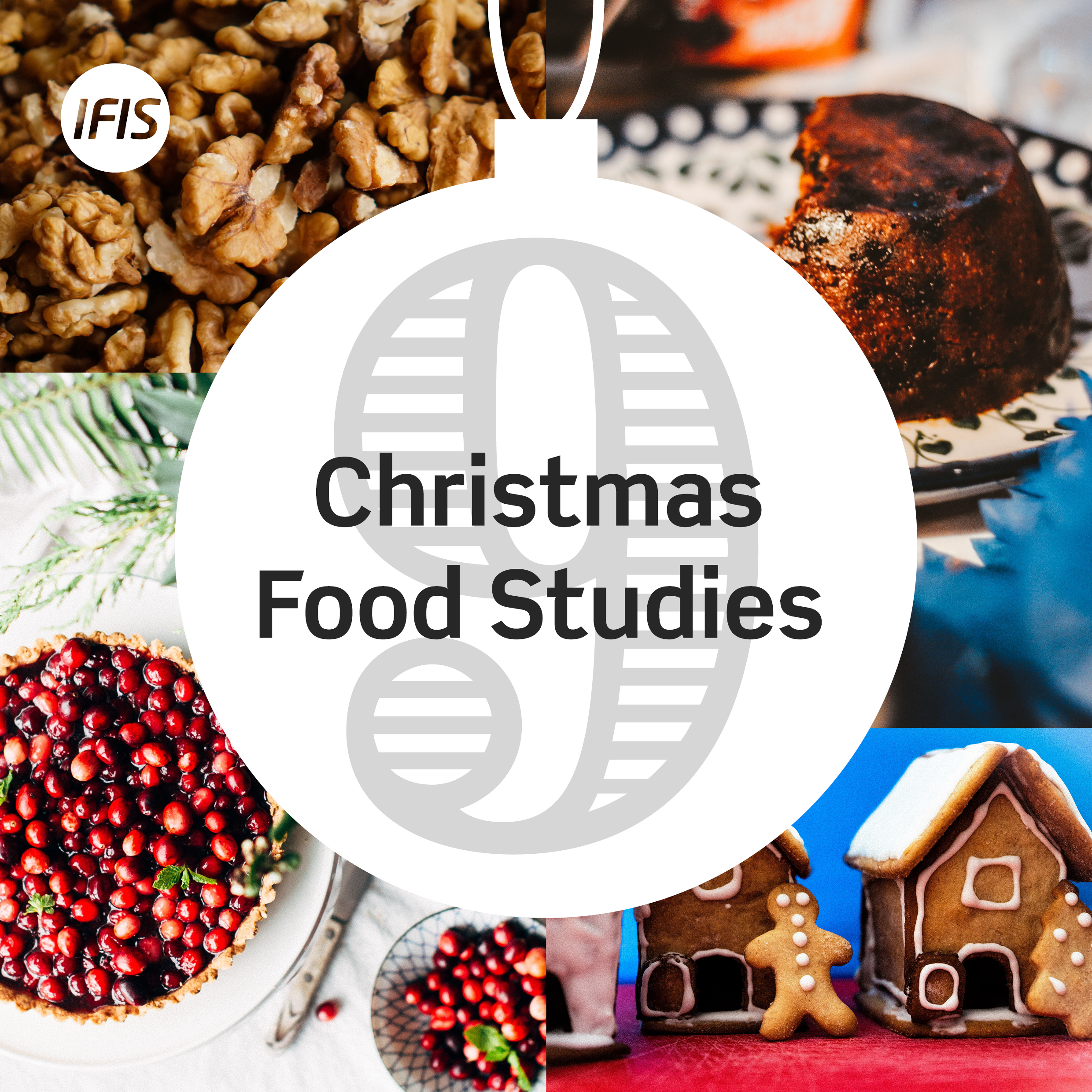 FSTA Christmas food studies blog post social media graphic-1